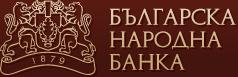 БНБ лого